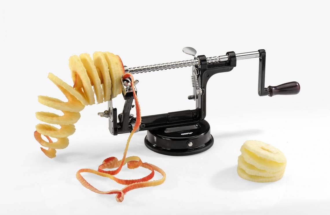 GEFU 13560 Apfelschäler