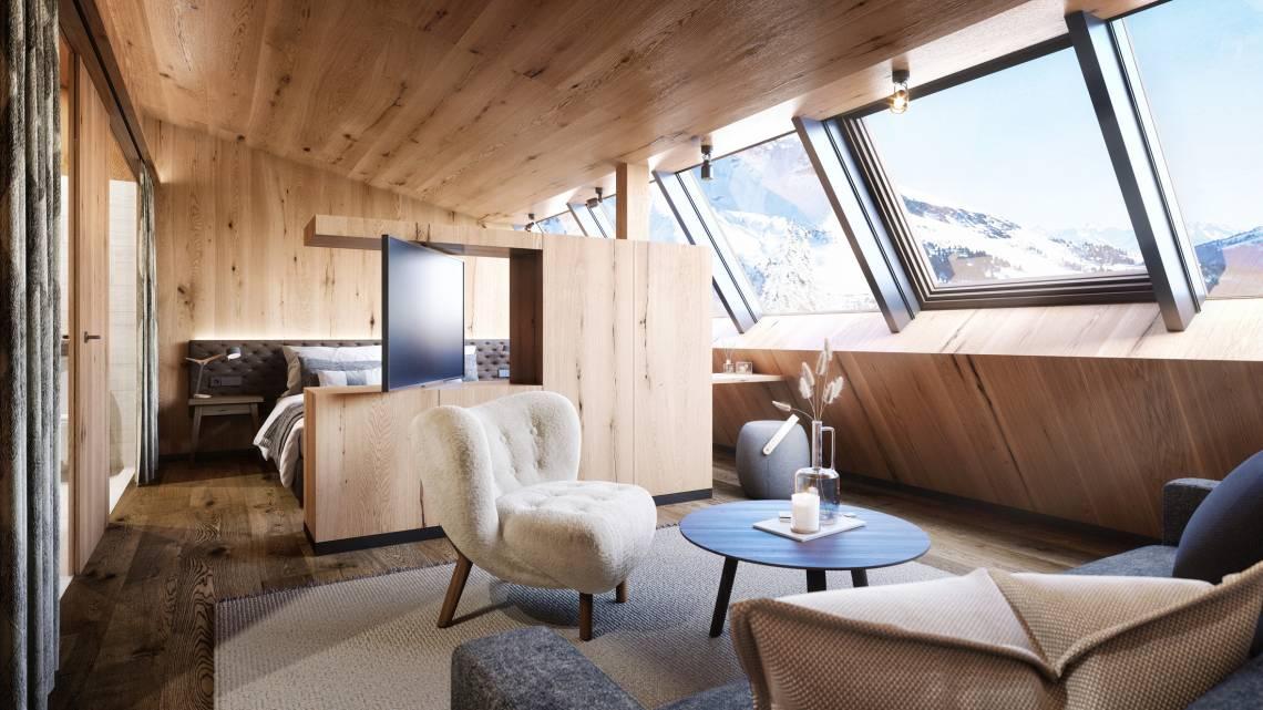 Architekturvisualisierung Hotel BieberkopfHotel Bieberkopf Suite 40m2 Hotel BieberkopfHotel Bieberkopf Suite40m2_(C)3D Manufaktur.jpg