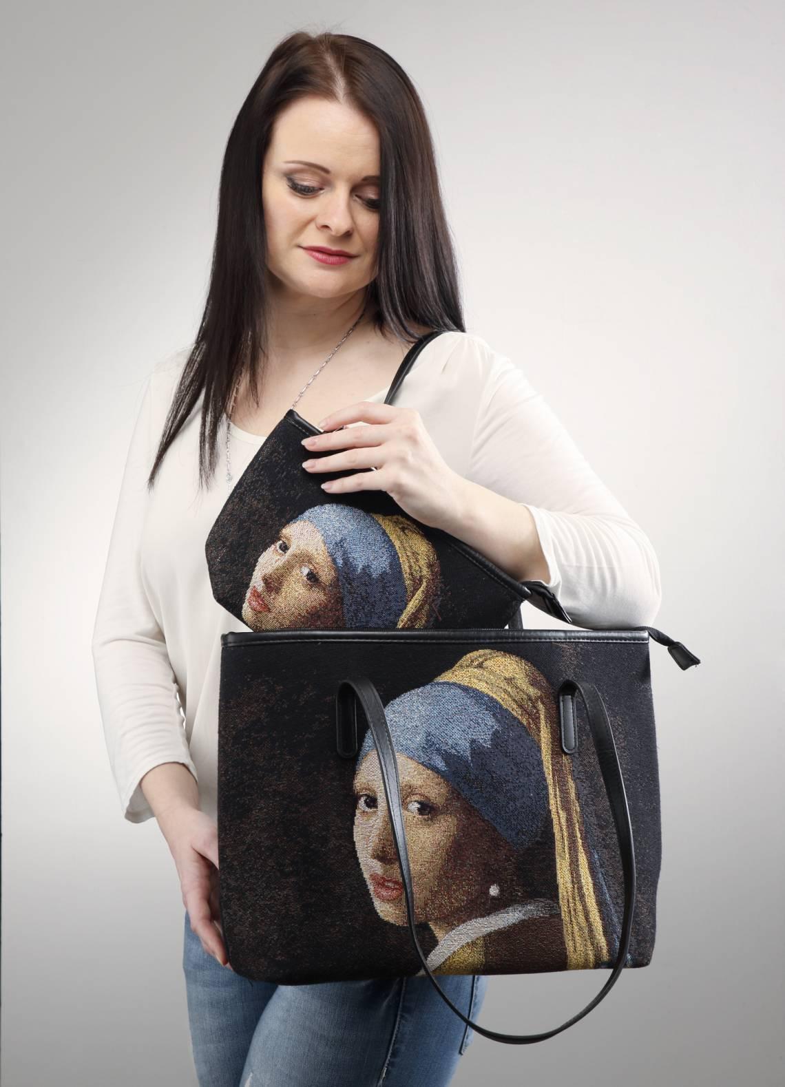 Goebel Porzellan Artis Orbis_Accessoires Taschen Neuheiten 2021