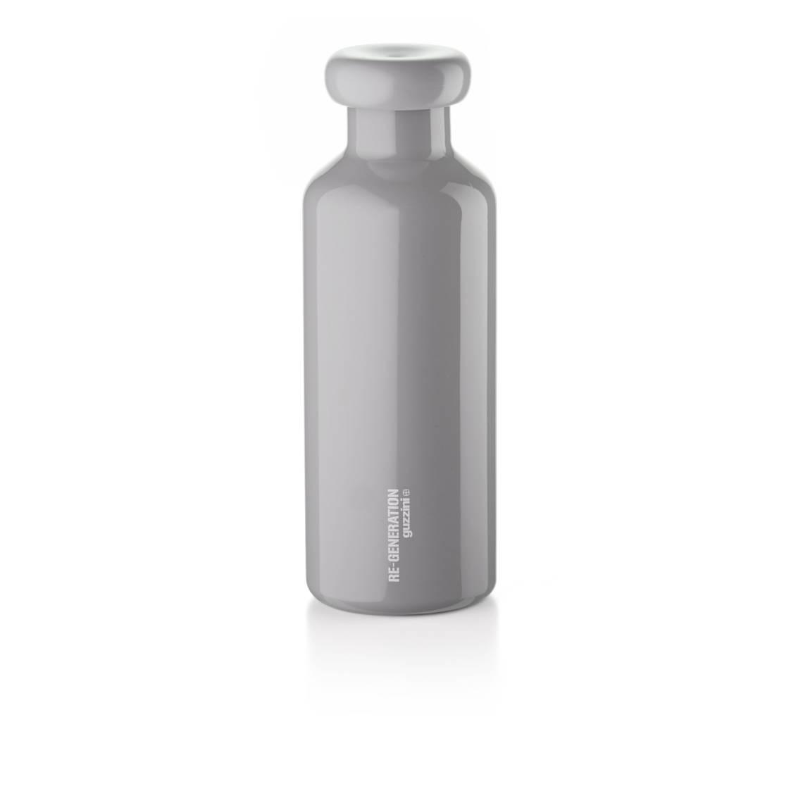Guzzini Re-Generation Trinkflasche 05330033