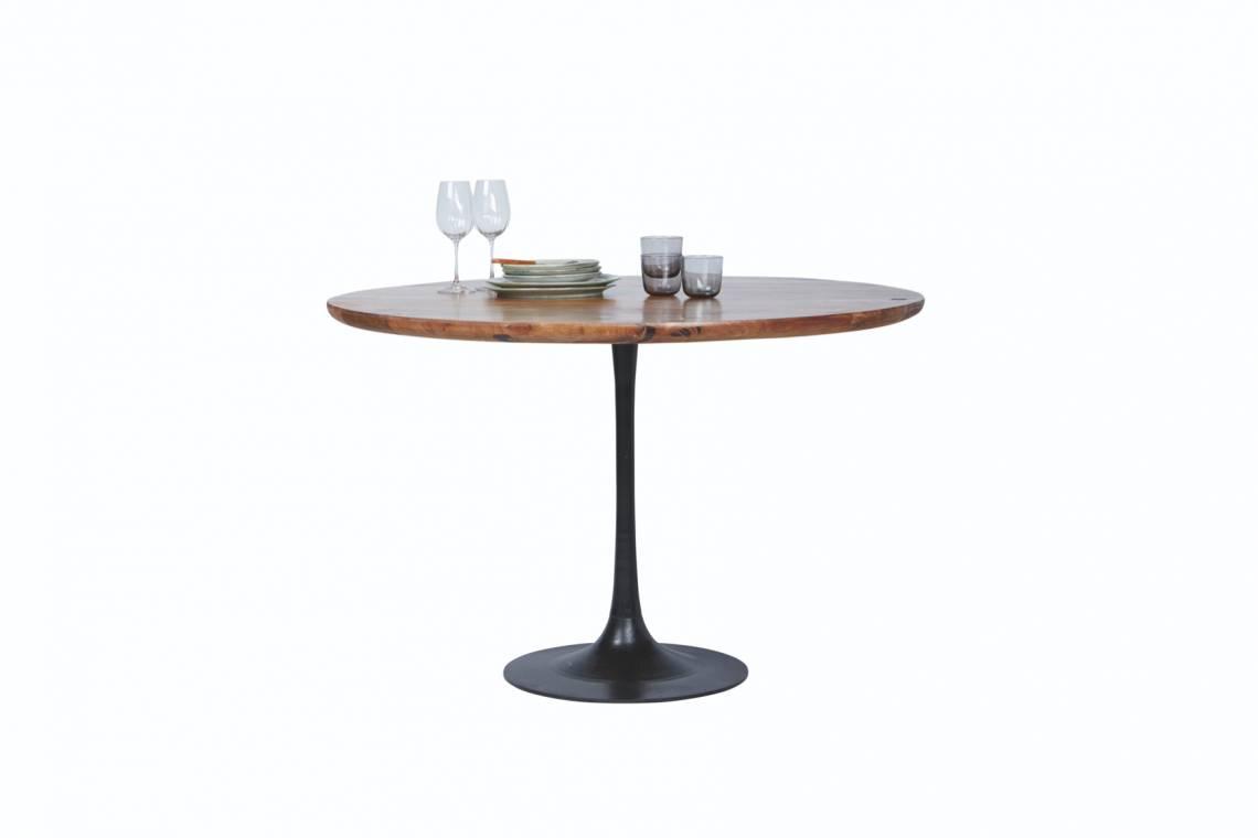 Tom Tailor Modern Round Table 1360-1.jpg