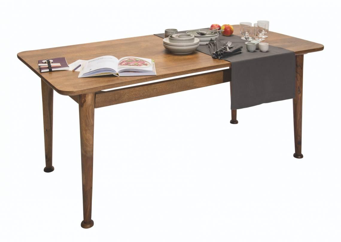 Tom Tailor  TT WESTCOAST  TABLE LARGE F5A0078