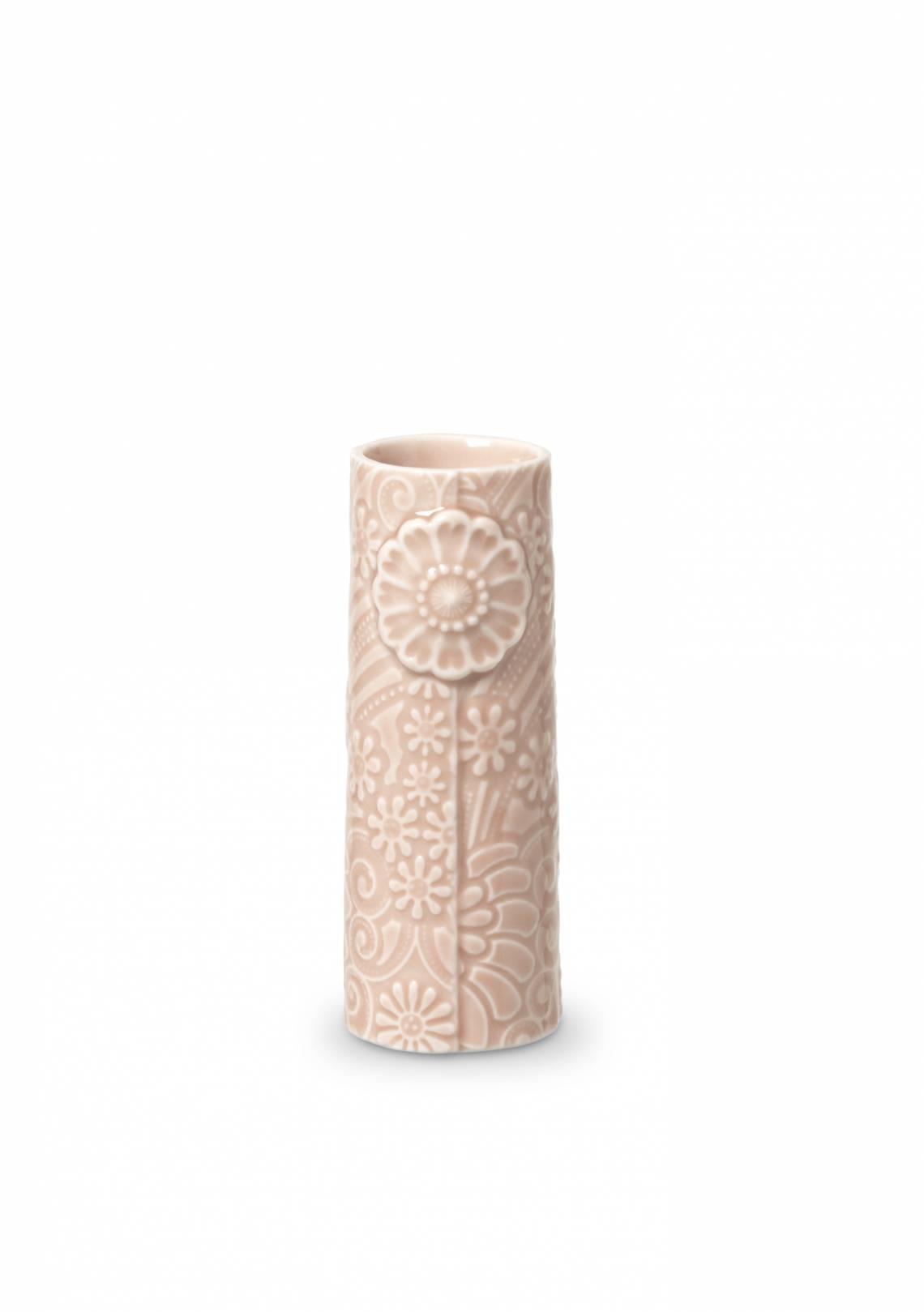 dottir_Pipanella_Flower-Micro-Rose 11276