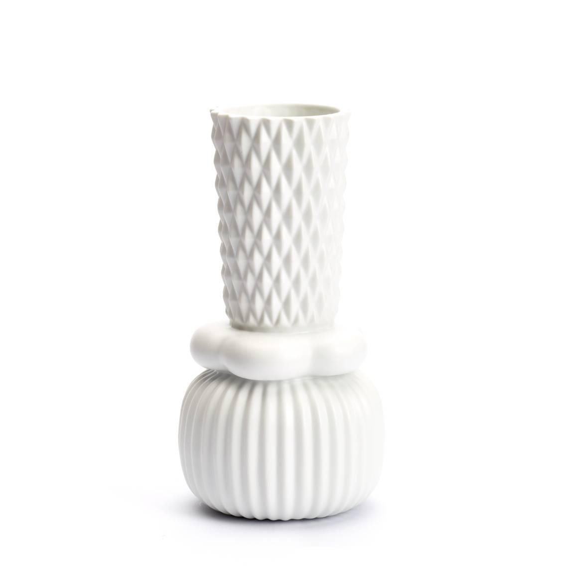 Dottir Honkabell Vase