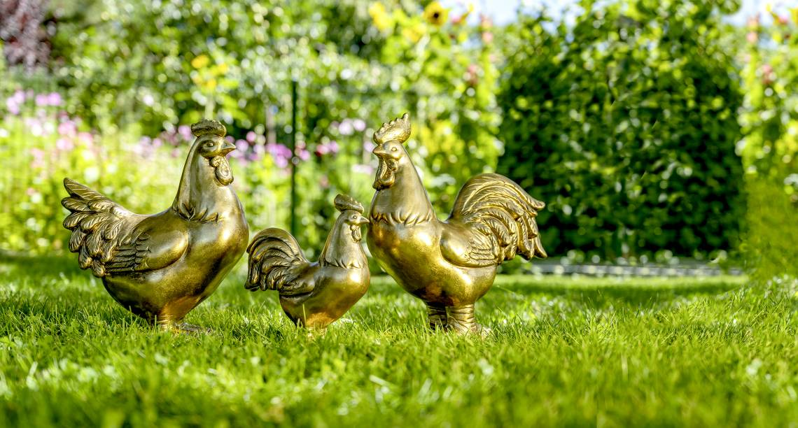 formano/ostern-gold2021-hanh-henne-gold-mood