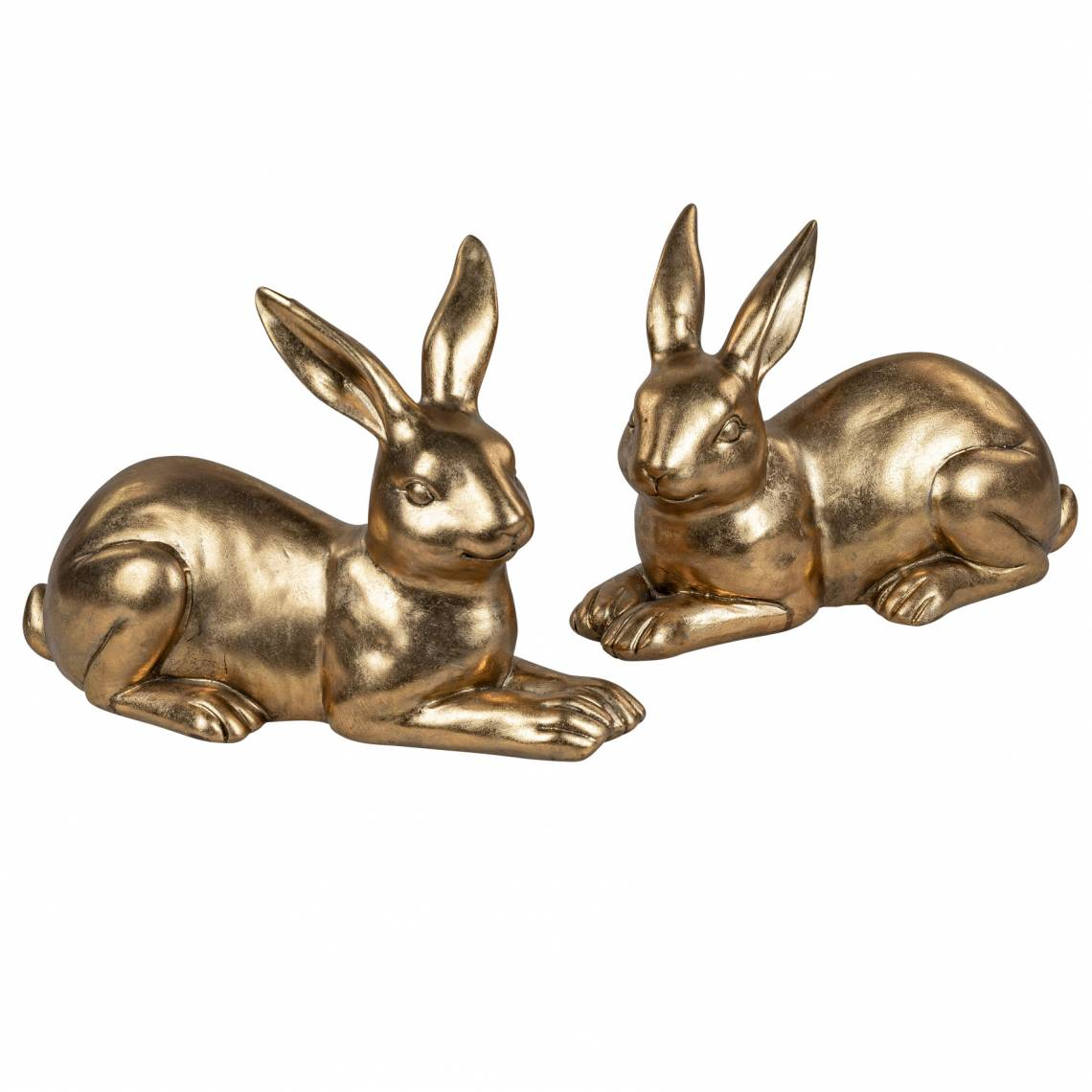 formano/ostern-gold2021-hase-gold 720702