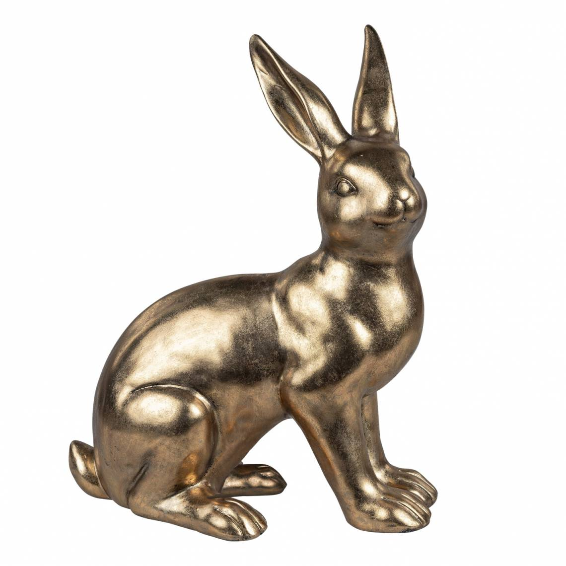 formano/ostern-gold2021-hase-mit-gold-720733