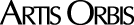 Logo Artis Orbis