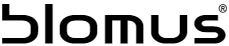 Logo Blomus