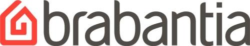 Logo Brabantia