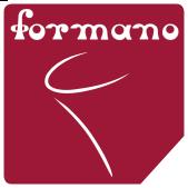 Logo Formano