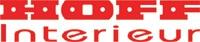 Logo Hoff Interieur