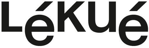 Logo Lekue