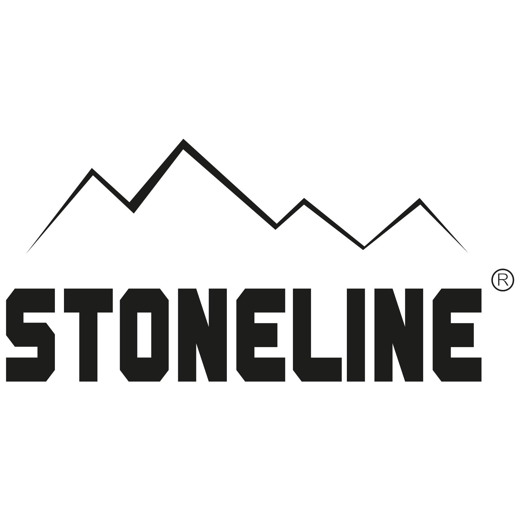 Logo Stoneline