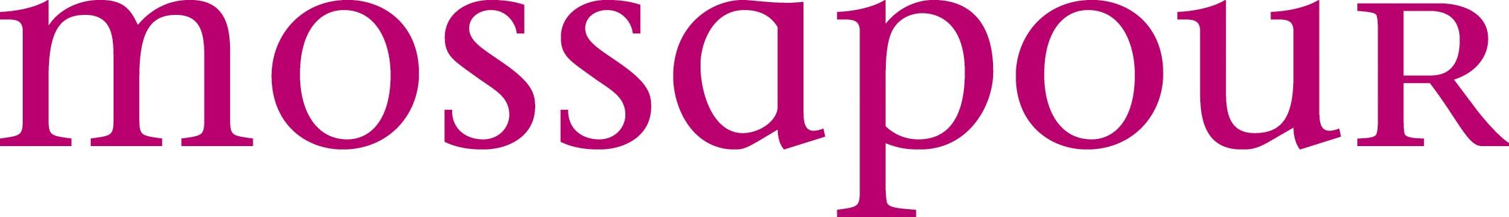 Logo Mossapour