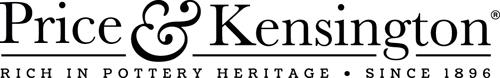 Logo Price & Kensington