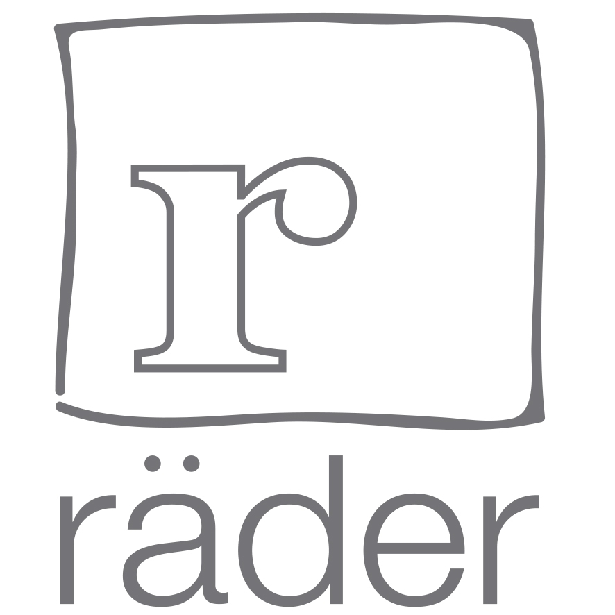 Logo Räder