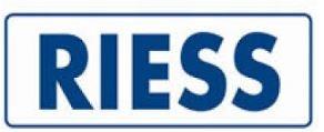 Logo Riess