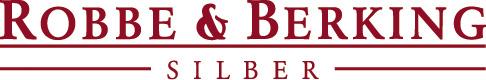 Logo Robbe & Berking
