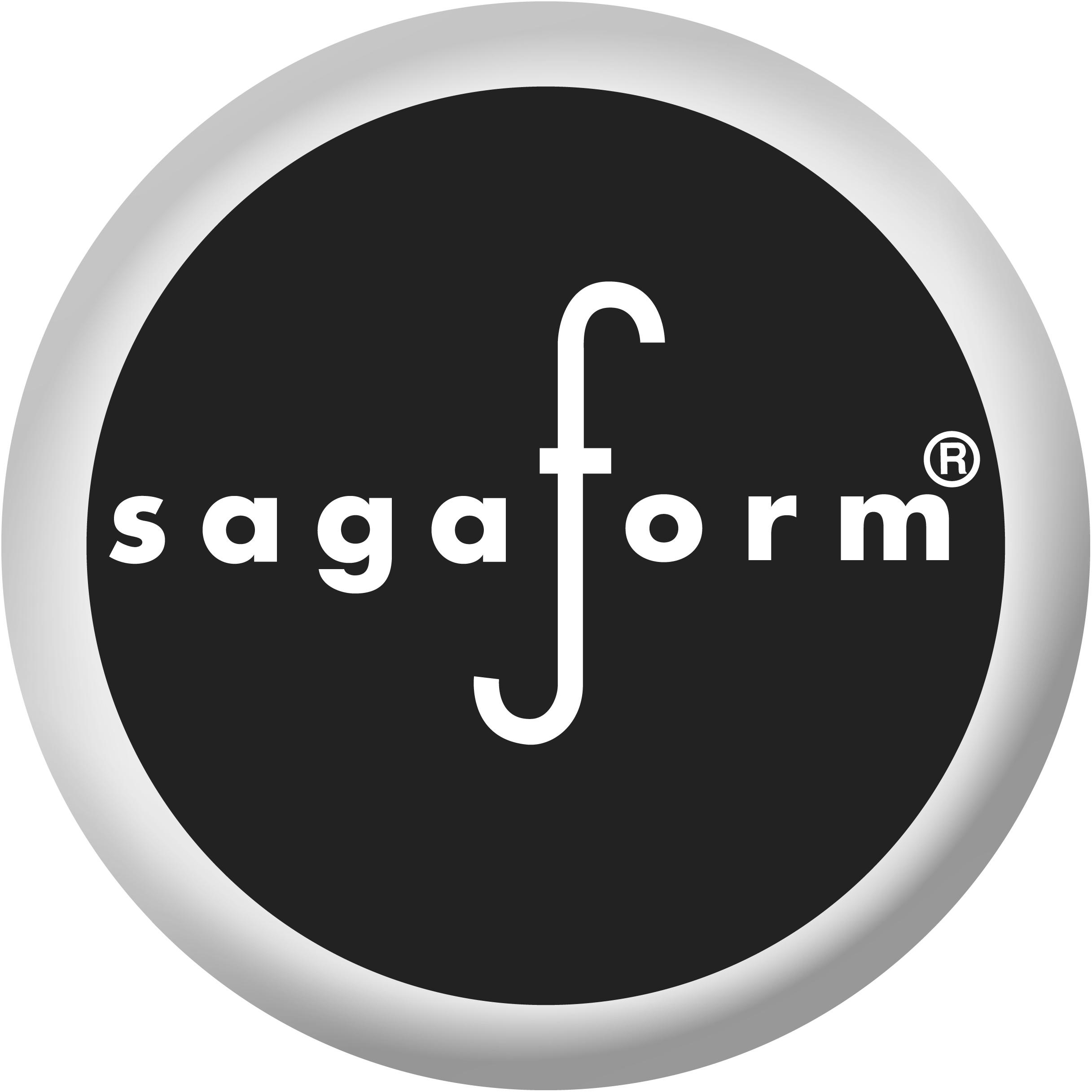 Logo Sagaform