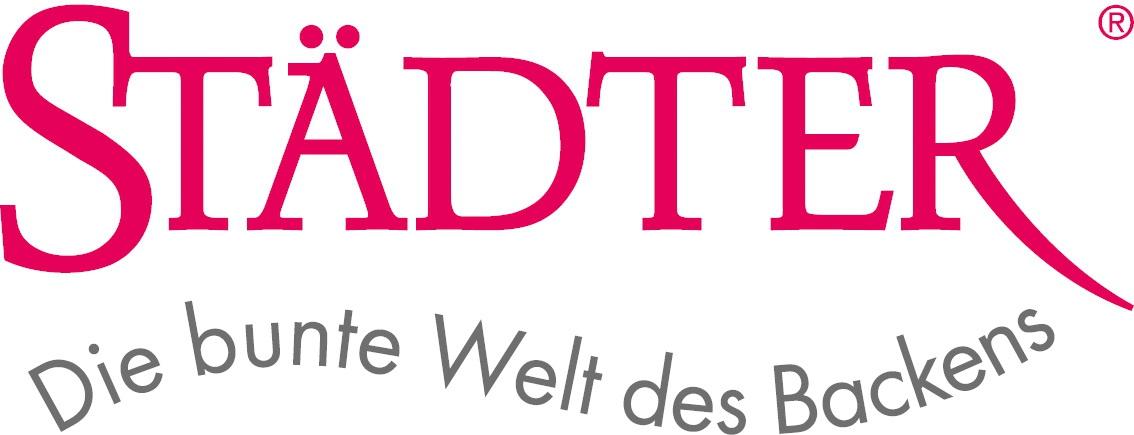 Logo Städter