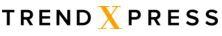 Logo Trendxpress: Themen und Produktvorschläge