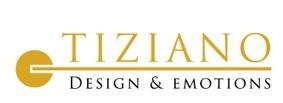 Logo Tiziano