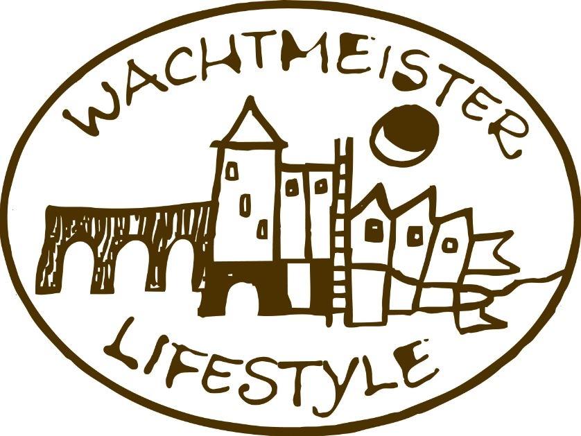 Logo Wachtmeister