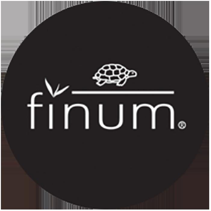 Logo Finum