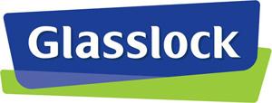 Logo Glasslock