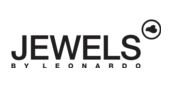 Logo Leonardo Jewels