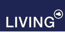 Logo Leonardo-Living