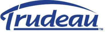 Logo Trudeau