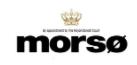Logo Morsø