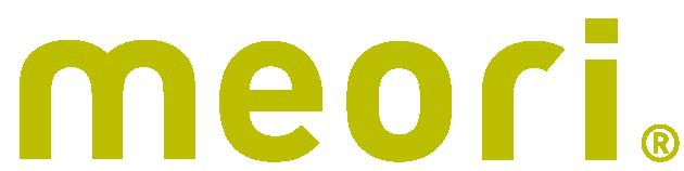 Logo Meori