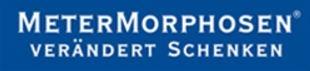 Logo metermorphosen