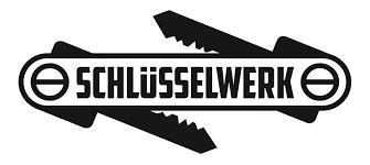 Logo Schlüsselwerk