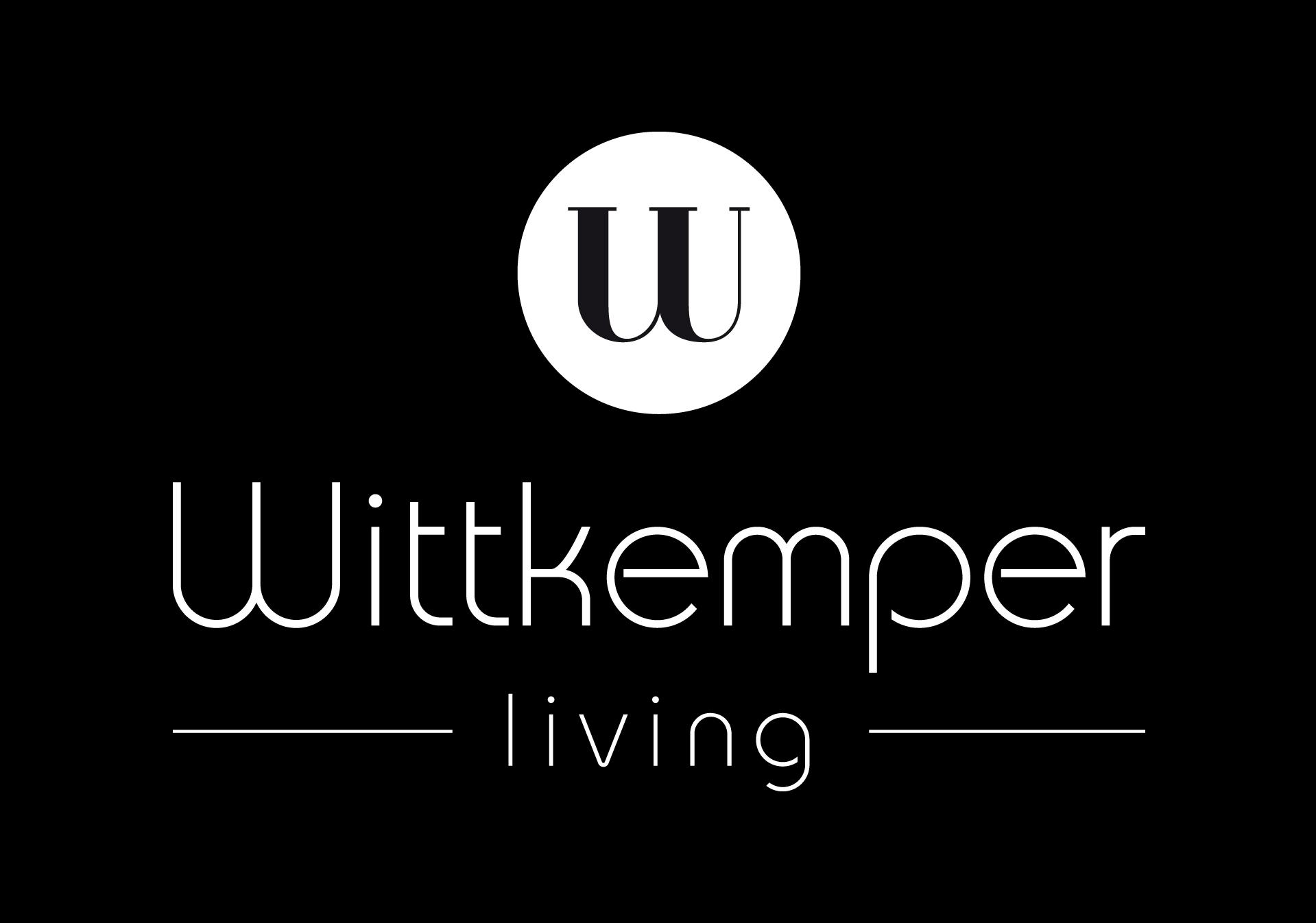 Logo Wittkemper_Living