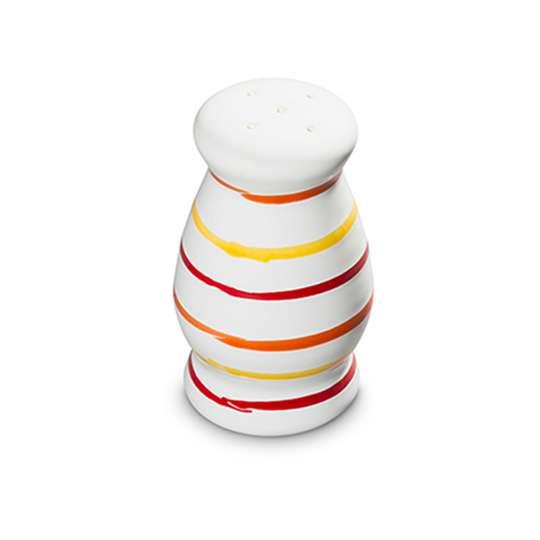 Gmundner Keramik - Salzstreuer Landlust