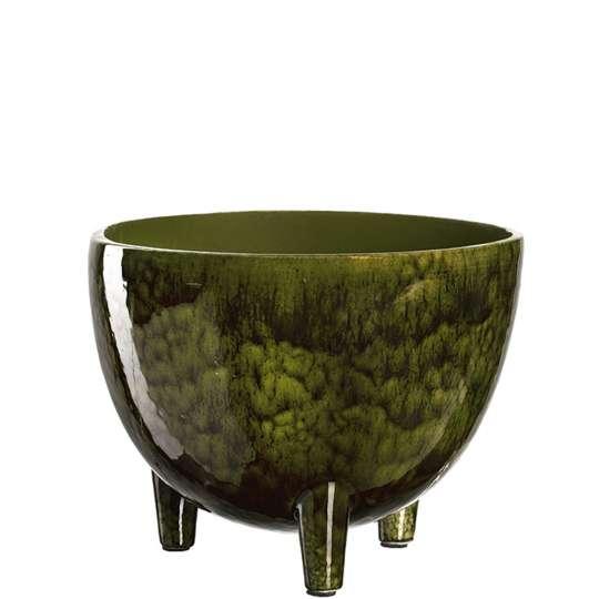 Leonardo-Keramikschale-25-Aperitivo-039452