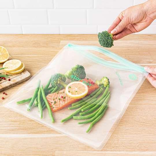 Mastrad stor'eat – vorbereiten – 72 RBV