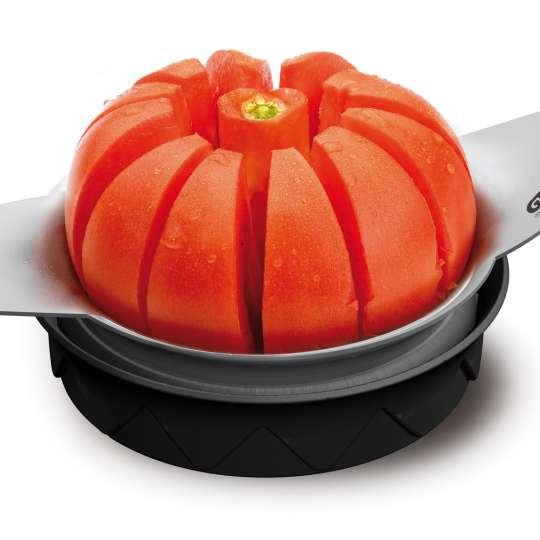 GEFU 13590 Tomaten-Apfelteiler