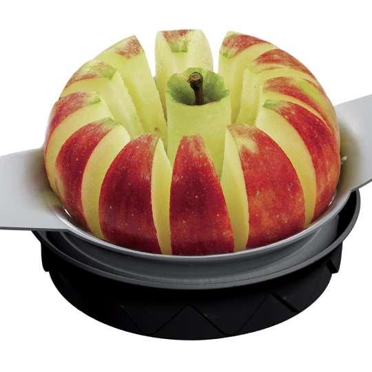 GEFU Tomaten-Apfelteiler POMO 13590
