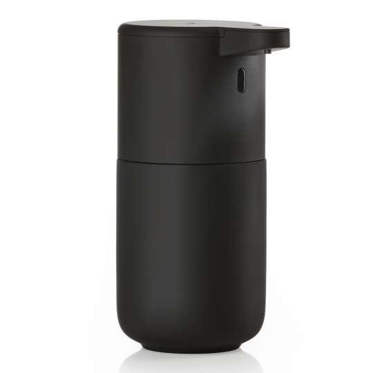 Zone Denmark – UME Seifenspender mit Sensor – schwarz 13774