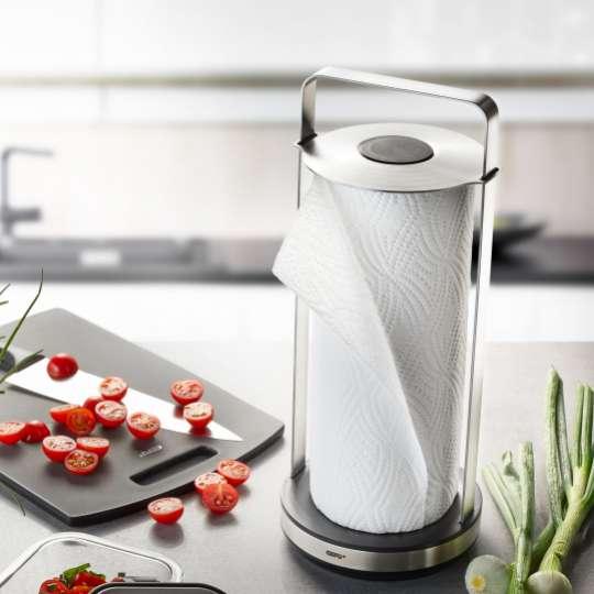 GEFU - SMARTLINE Küchenrollenhalter  15702