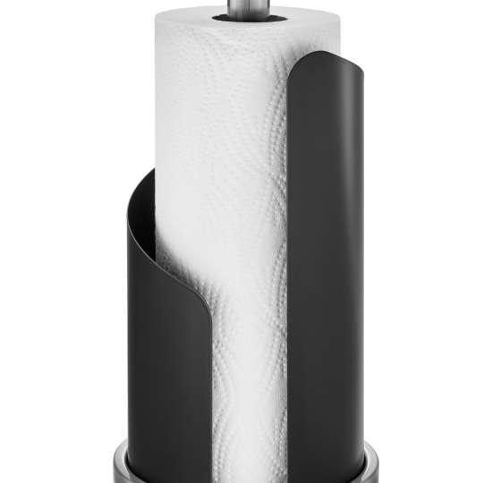 GEFU - Küchenrollenhalter CURVE