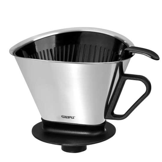 GEFU Kaffeefilter ANGELO - 16000