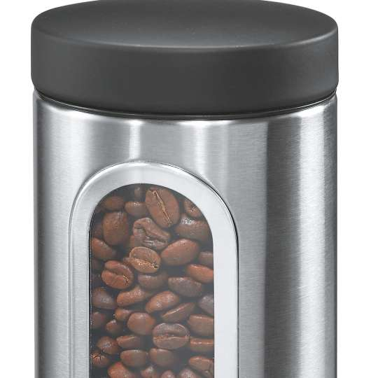 GEFU Kaffeedose PIERO  - 16350