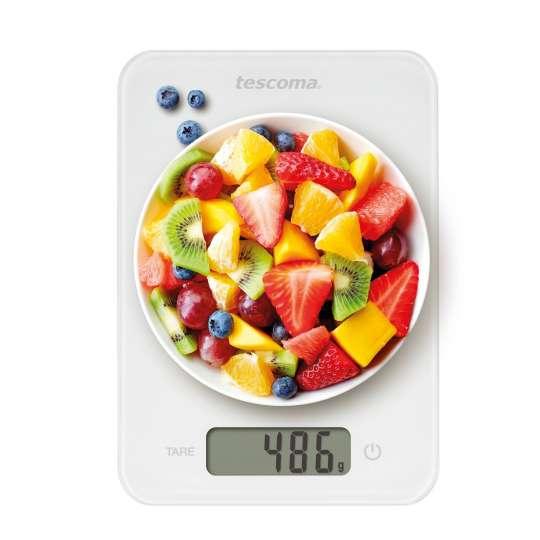 634510 Tescoma ACCURA 5 kg