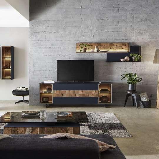 LIV Wohnzimmer von LEONARDO living